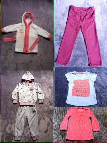 hainute dragute fetite 98-104(2-3 ani)