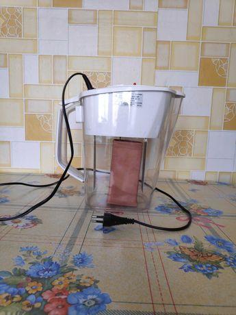 Продам Электроактиватор воды бытовой АП-1