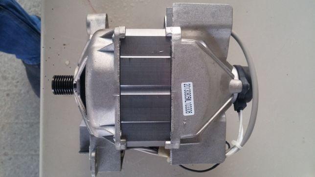Motor masina de spalat Whirlpool AWOC62012 6th Sence, 1200 RPM