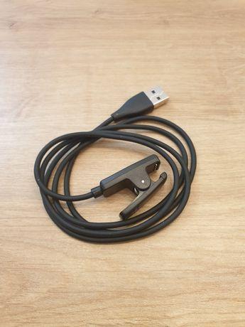 Cablu ceas garmin forerunner 35 735XT 235 630 Approach S20