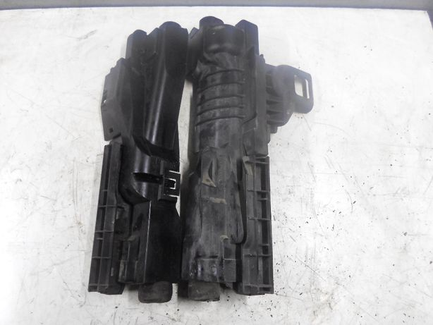 Suport radiator bmw Cod piesa 75302549