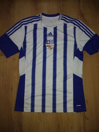 Tricou Adidas fotbal mărimea M
