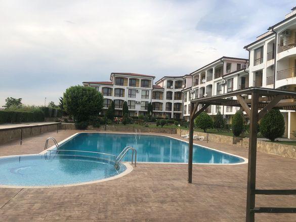 Апартамент под наем за лятна почивка в Равда.Свободни дати след 30.08
