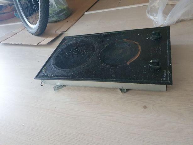 Электроплита плита печь