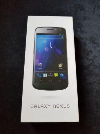 LG nexus 5X чисто нов