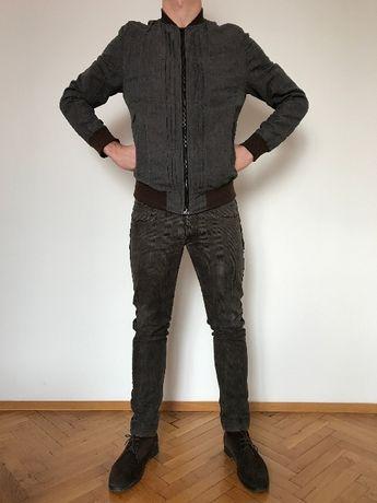 Панталони Capasca дънки