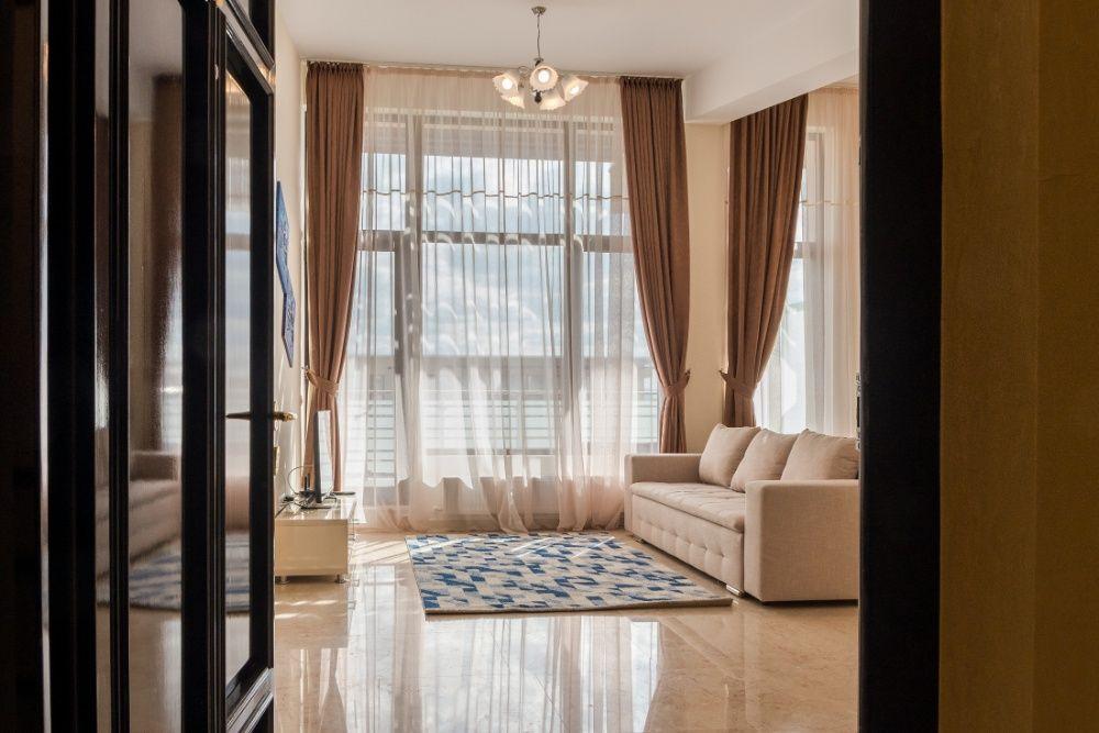 Cazare Regim Hotelier Iasi Ap 1-2-3 Cam Centru-Palas-Copou Iasi - imagine 1