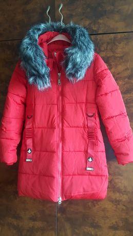ИЗГОДНО!!!Ново дамско яке