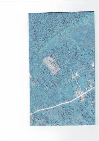 Продавам имот 3700м2 в село Садово, Варненска област