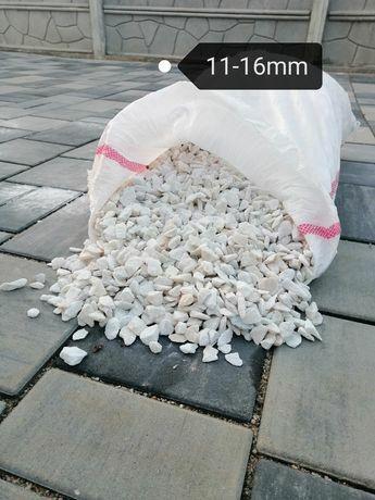 Mozaic marmura piatra decorativa