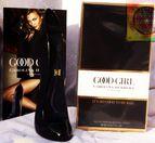 Carolina Herrera Good Girl 80 ml EDP WOMEN