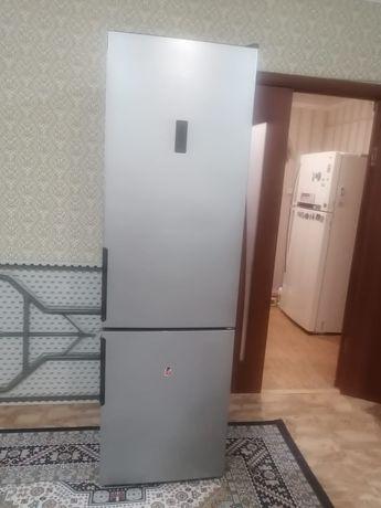 Холодильник 2х камер. Идеальный