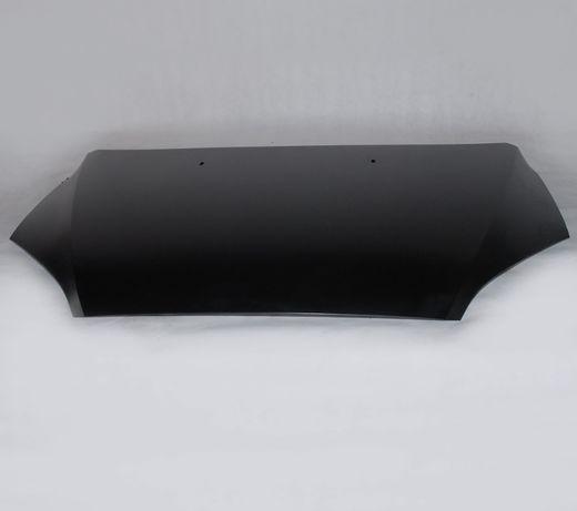 Капот на Ford Focus 2