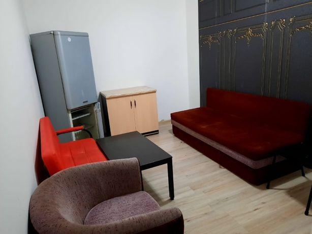 Сдам комнаты в микрорайне Кокжиек