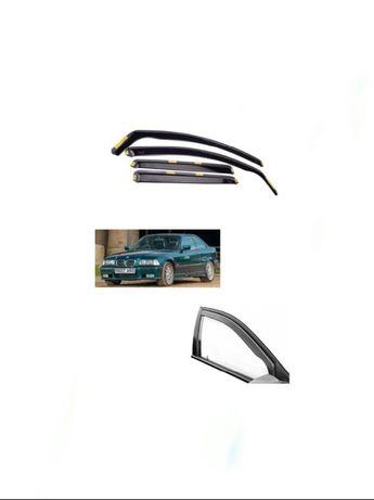 Ветробрани BMW 3 серия E36 (1991-2000)- 4/5 врати-  (4бр.)