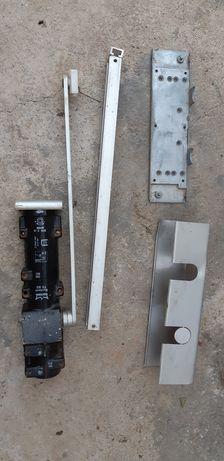 Amortizor hidraulic pentru uși