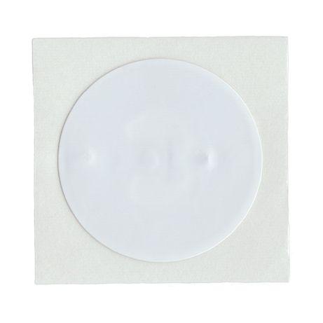 Tag NFC NTAG213 Ø22mm 144 bytes (10 bucati)
