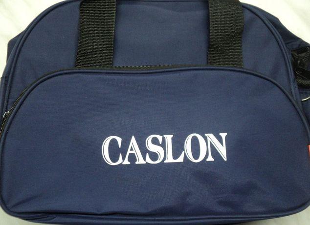 Gentuta laptop Caslon NOUA