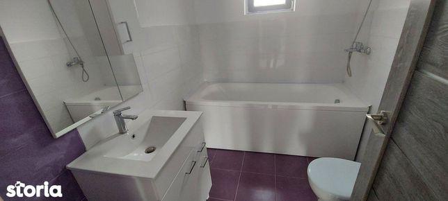 Apartament 2 Camere Bloc Nou