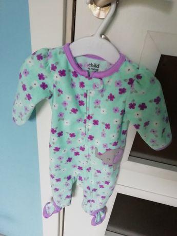 Бебешки дрешки на НМ, Картърс, турски и наше производство