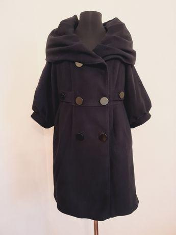 Пальто димисезонная