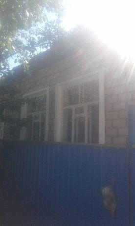 Продаётся дом в центре города по ул. АБАЯ на против школы А.С. Пушкина