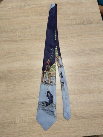 Вратовръзка ( лимитирана )