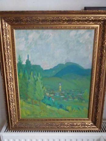 Наум Хаджимладенов ( 1894-1985) - Колекция