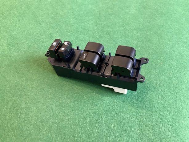 Блок управления стеклоподъемниками камри 40/ corolla/ rav4 / camry 40