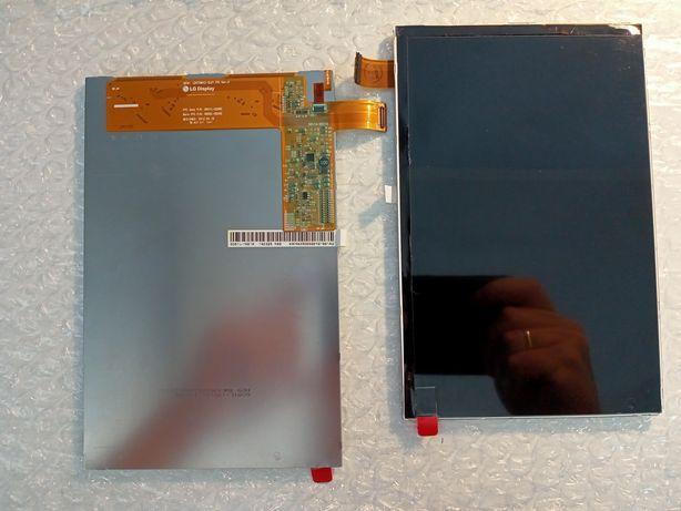 Продам новые ЖК экраны 7 дюймов на планшеты модель LD070WX3-SL01 FPC