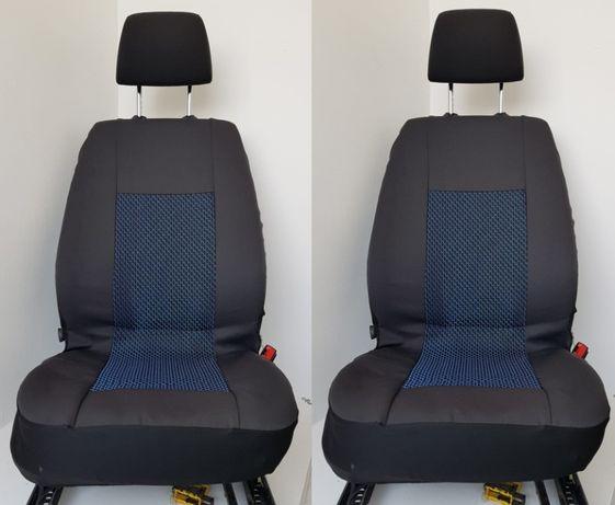 Husa Auto 1+1 Vw Caddy , Fiat Doblo , Peugeot Partner, Logan Van