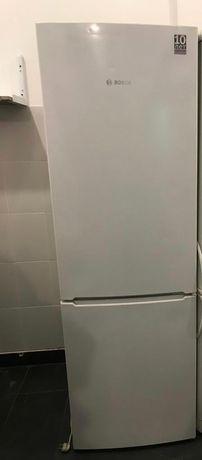Продам холодильник б/у 35 тыс