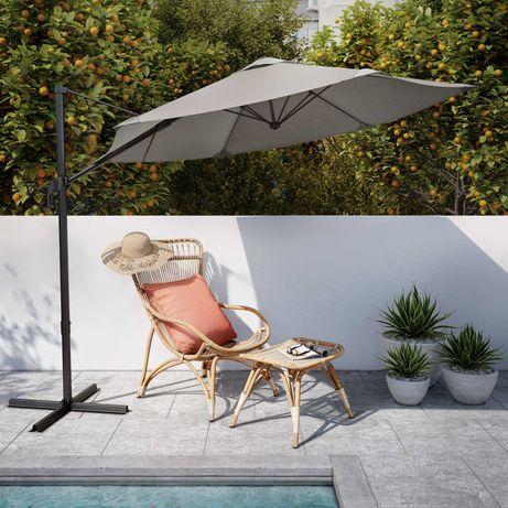 Зонты уличные от солнца
