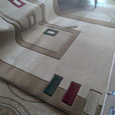 Продам ковёр палас
