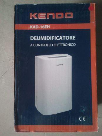 dezumidificator KENDO KAD-16EH(Italia)