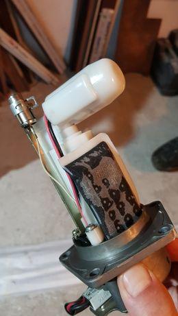 Filtru benzina Kawasaki ER6-n