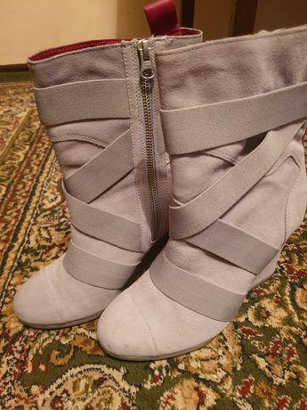 Женская обувь, originals Adidas