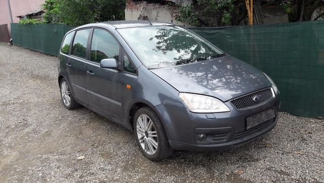 Piese Ford Focus C-Max din 2004