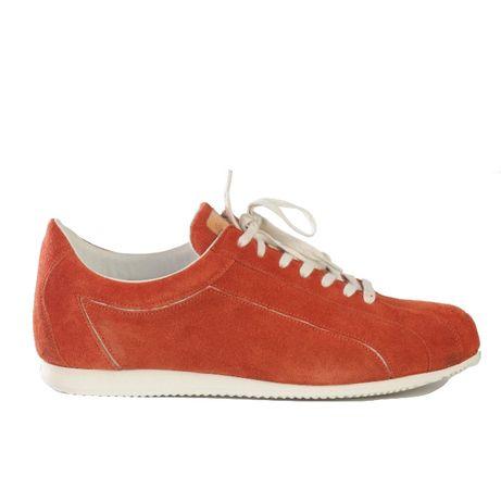 pantofi Baldessarini