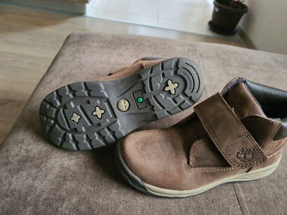 Детски обувки Timberland 30