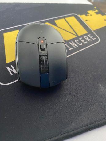 Игровая мышь Logitech g305