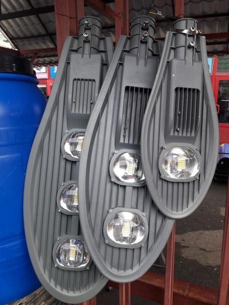 продам уличные прожектора