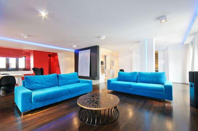 Сдам квартиры от 35000тг и выше с мебелью и пустые