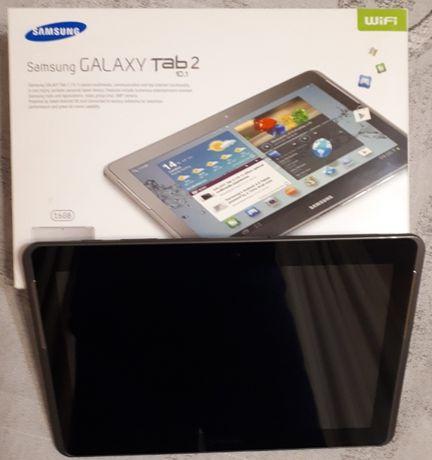 Vand tableta Samsung Galaxy Tab 2 10.1 GT-P5110 cu Android 6.0.1