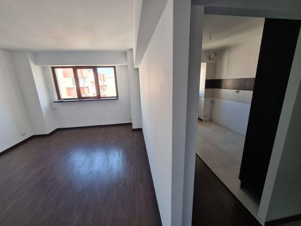 apartament 3 camere Panduri, 70 mp, proprietar, bloc 1992