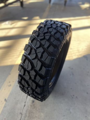 Anvelope M+S Off-Road 215/65 R16 Tracker