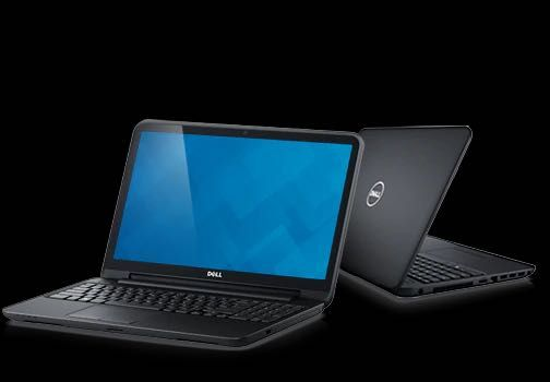 Ноутбук Dell Inspiron 15 3521