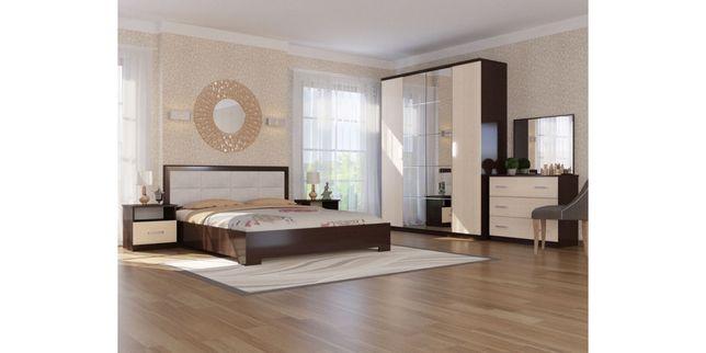 Спальный гарнитур 180000