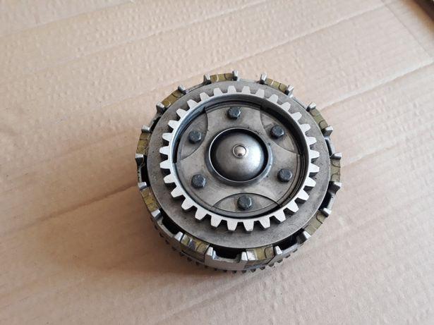 Ambreiaj complet Aprilia Rs 125 Rotax 122