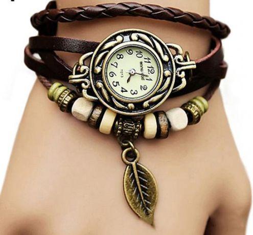 Ceas de mana pentru femei